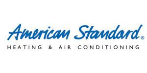 AmericanStandard_logo