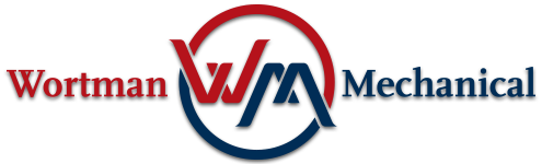 Wortman Mechanical, LLC
